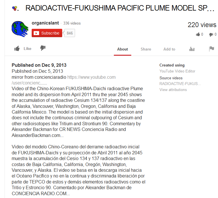 E-FUKUSHIMA PACIFIC PLUME MODEL SPAINISH_EN G 12-4- b - Copy.png
