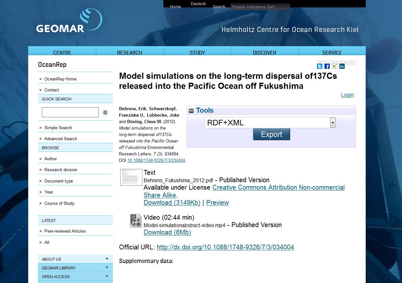 Fukushima pacific ocean cesium 10-year projection 5-28-2013 c - Copy - Copy.png