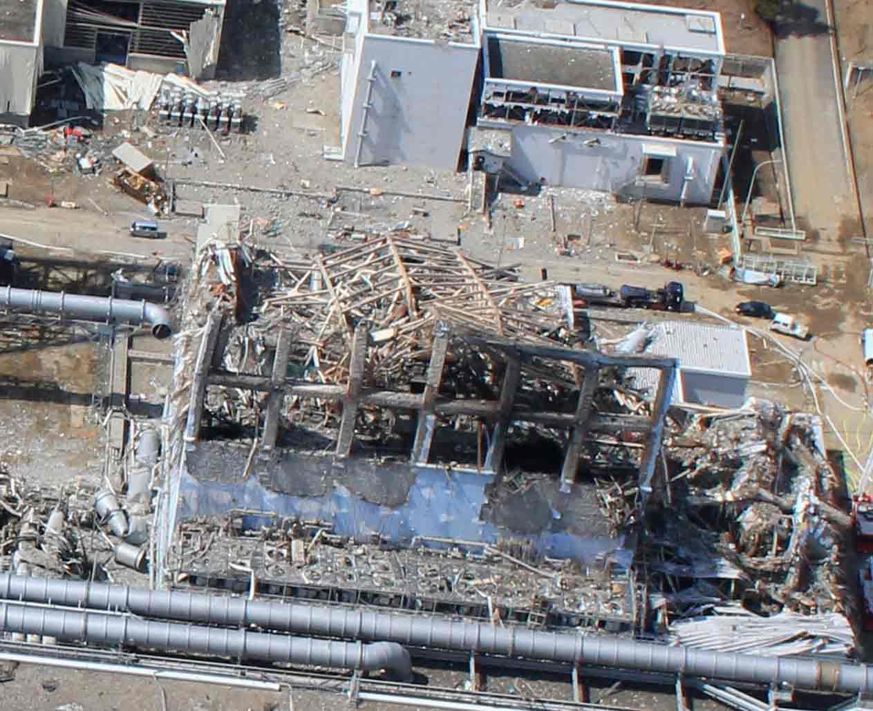 fukushima_close.jpg