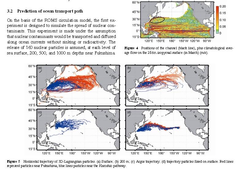 Prediction of ocean transport path.jpg