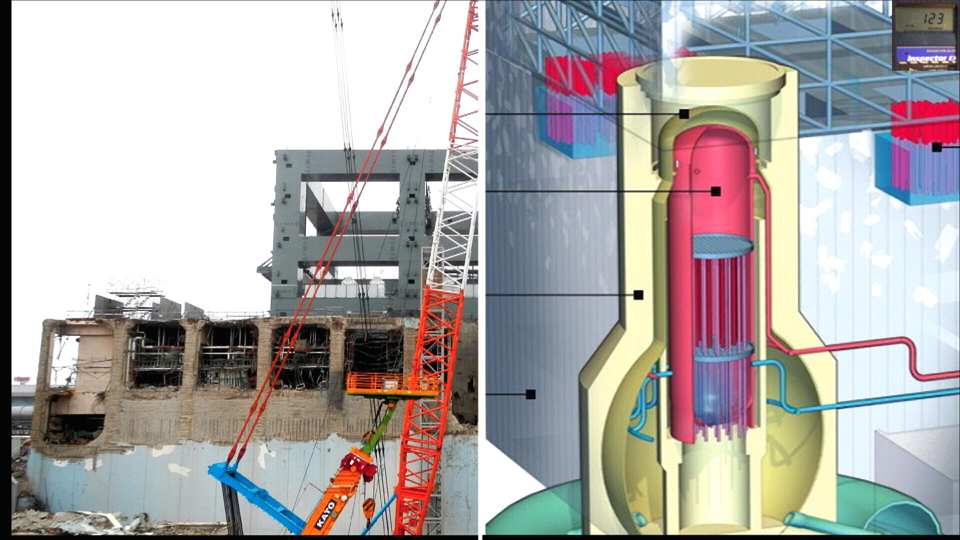 Fukushima Story 284.jpg