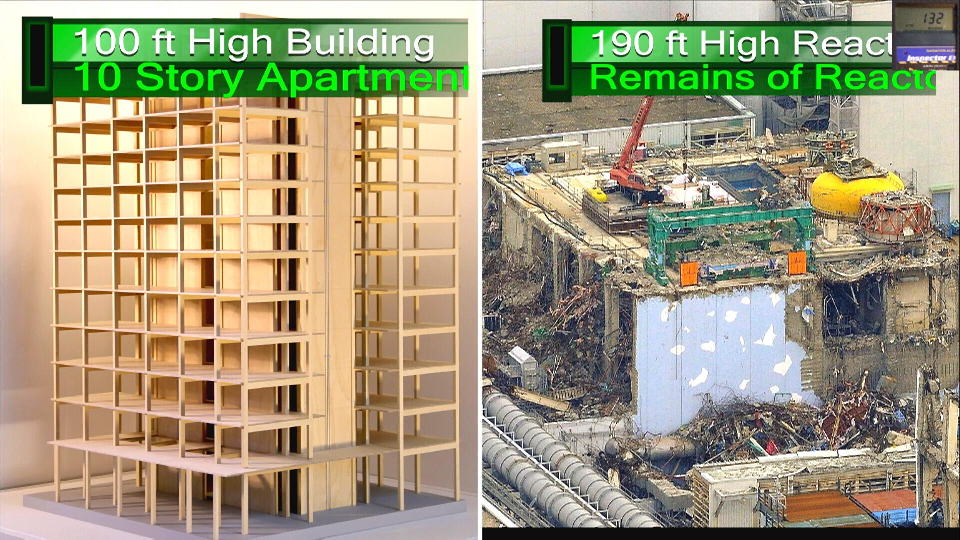 Fukushima Story 290.jpg