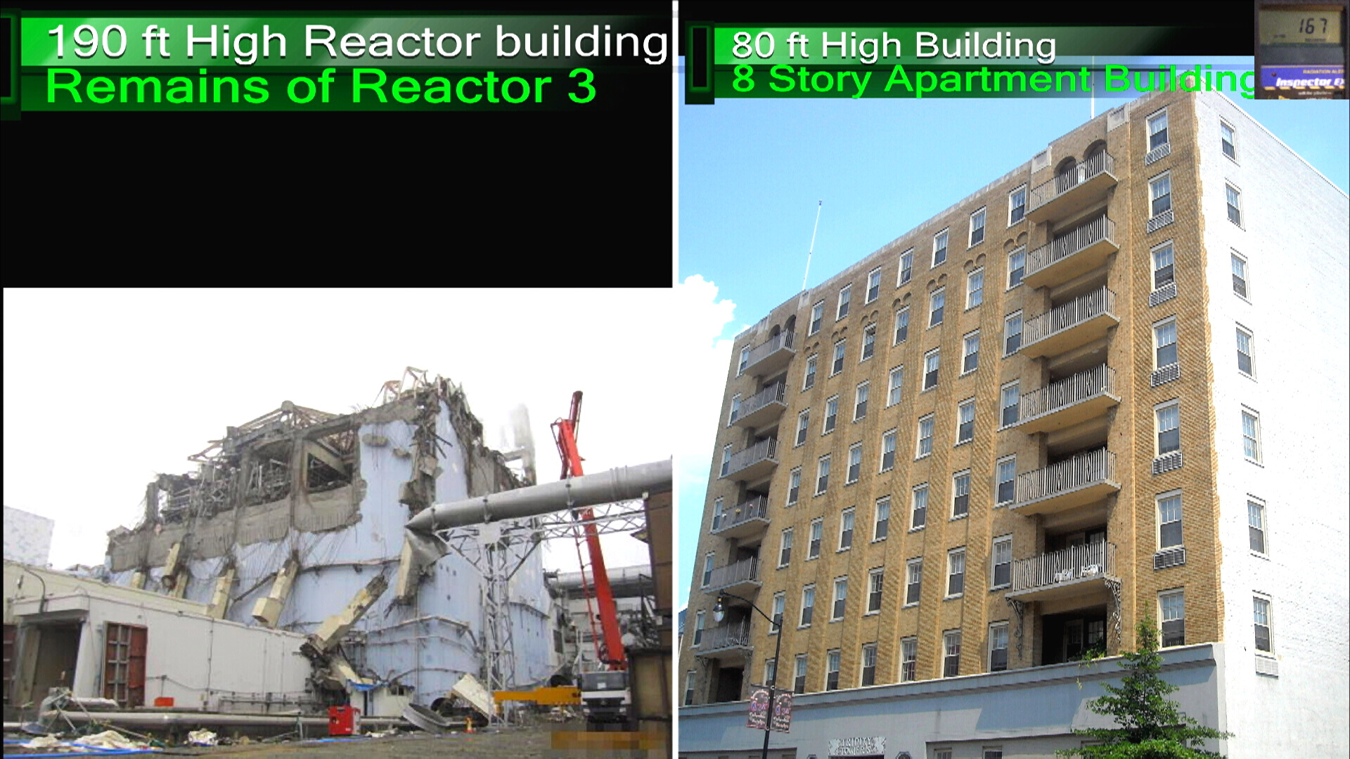 Fukushima Story 292.jpg