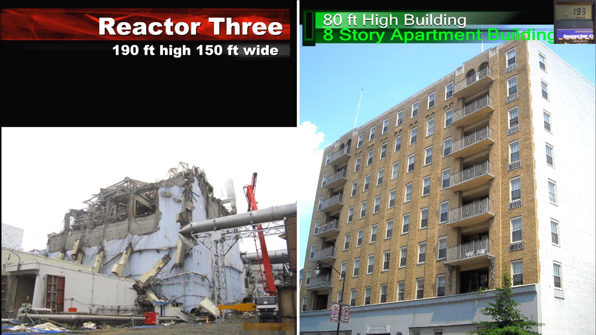 Fukushima Story 293.jpg
