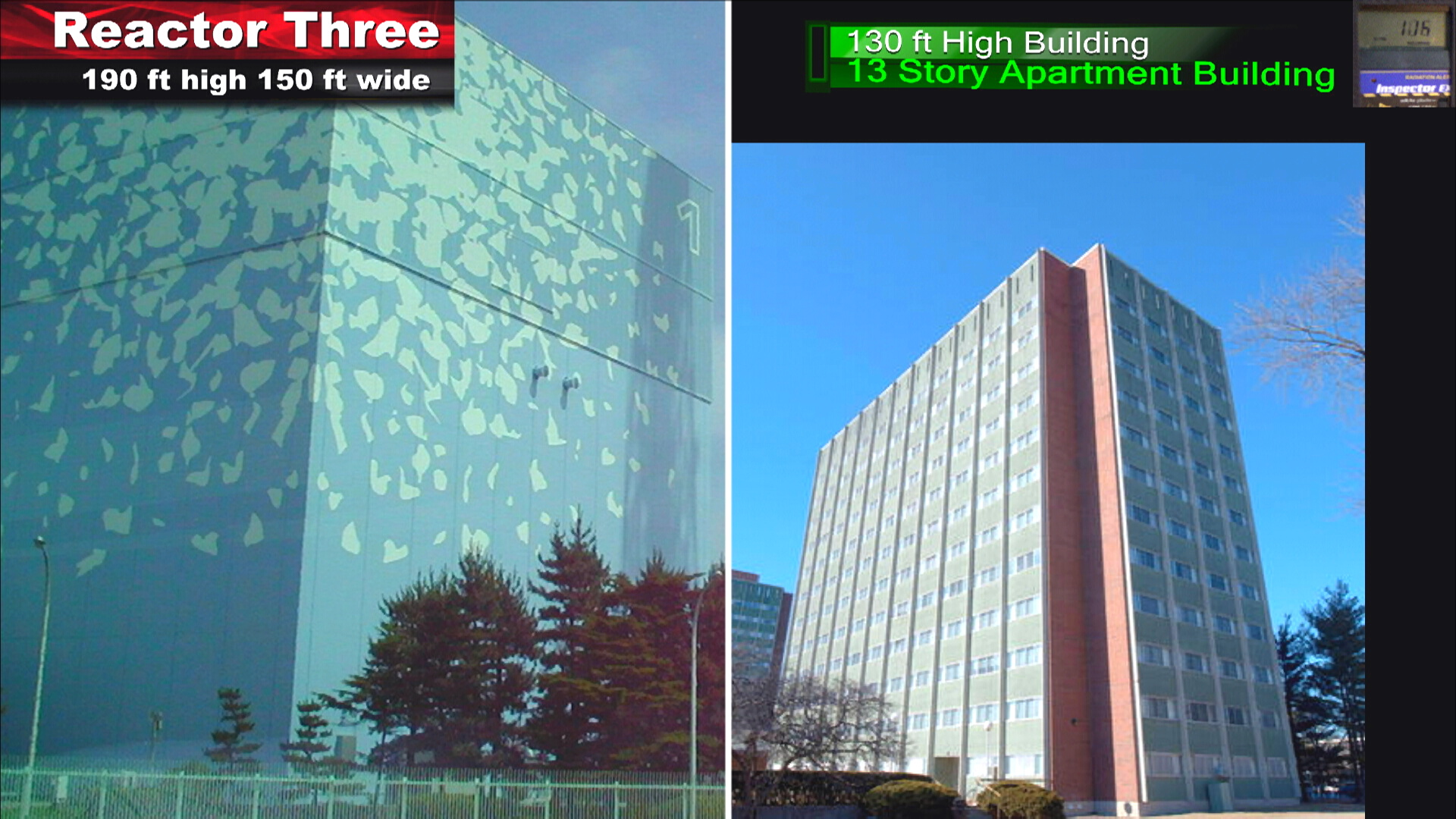 Fukushima Story 297.jpg