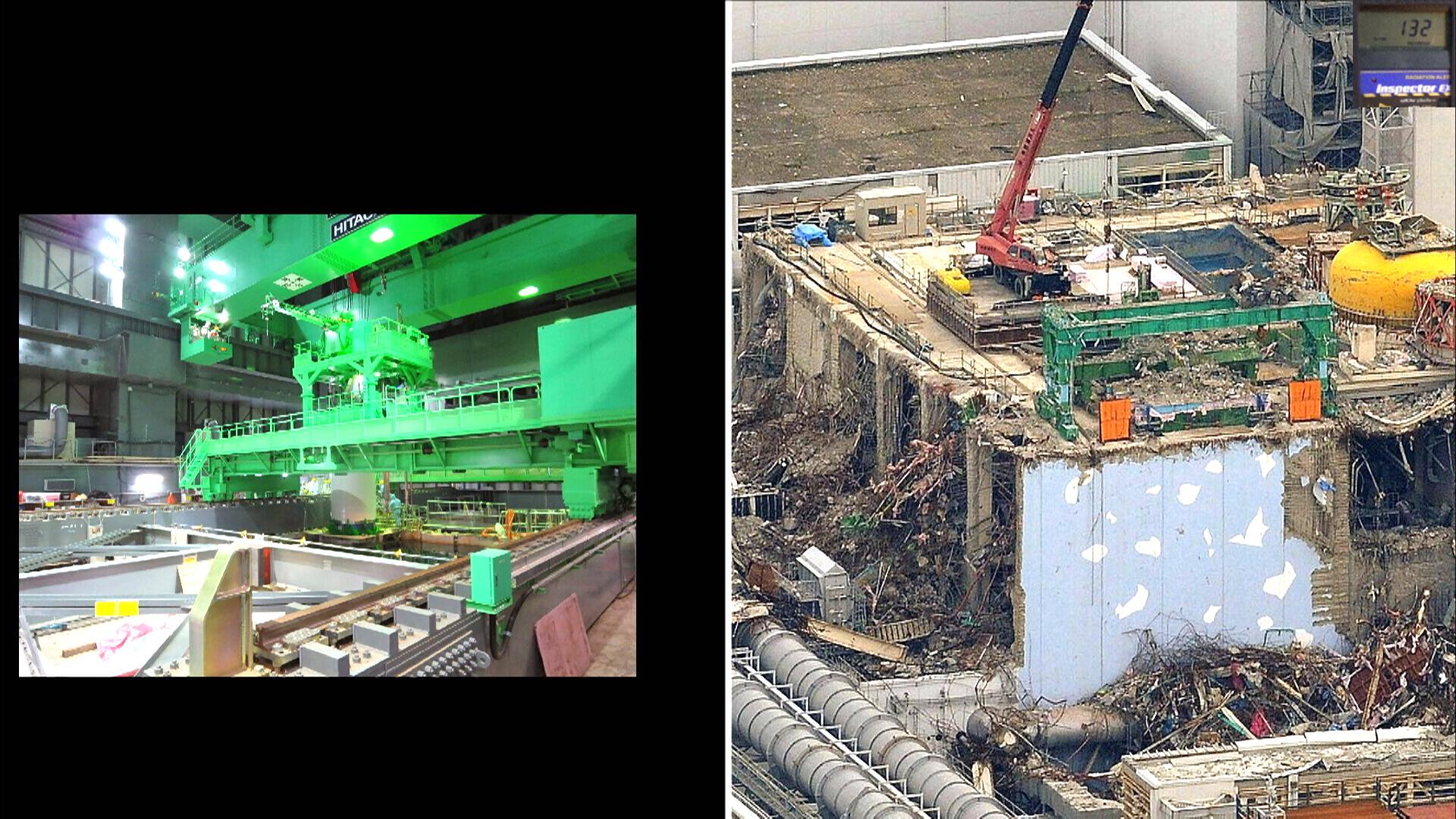 Fukushima Story 315.jpg