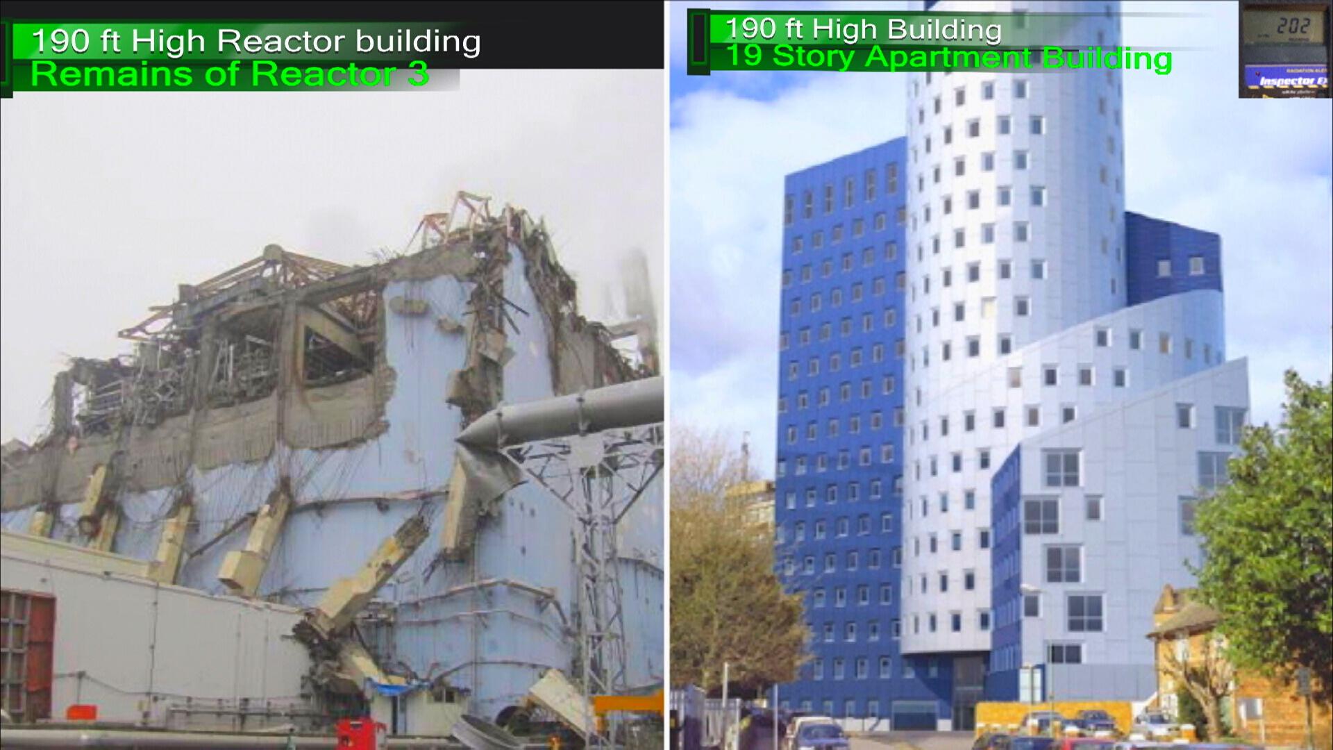 Fukushima Story 317.jpg