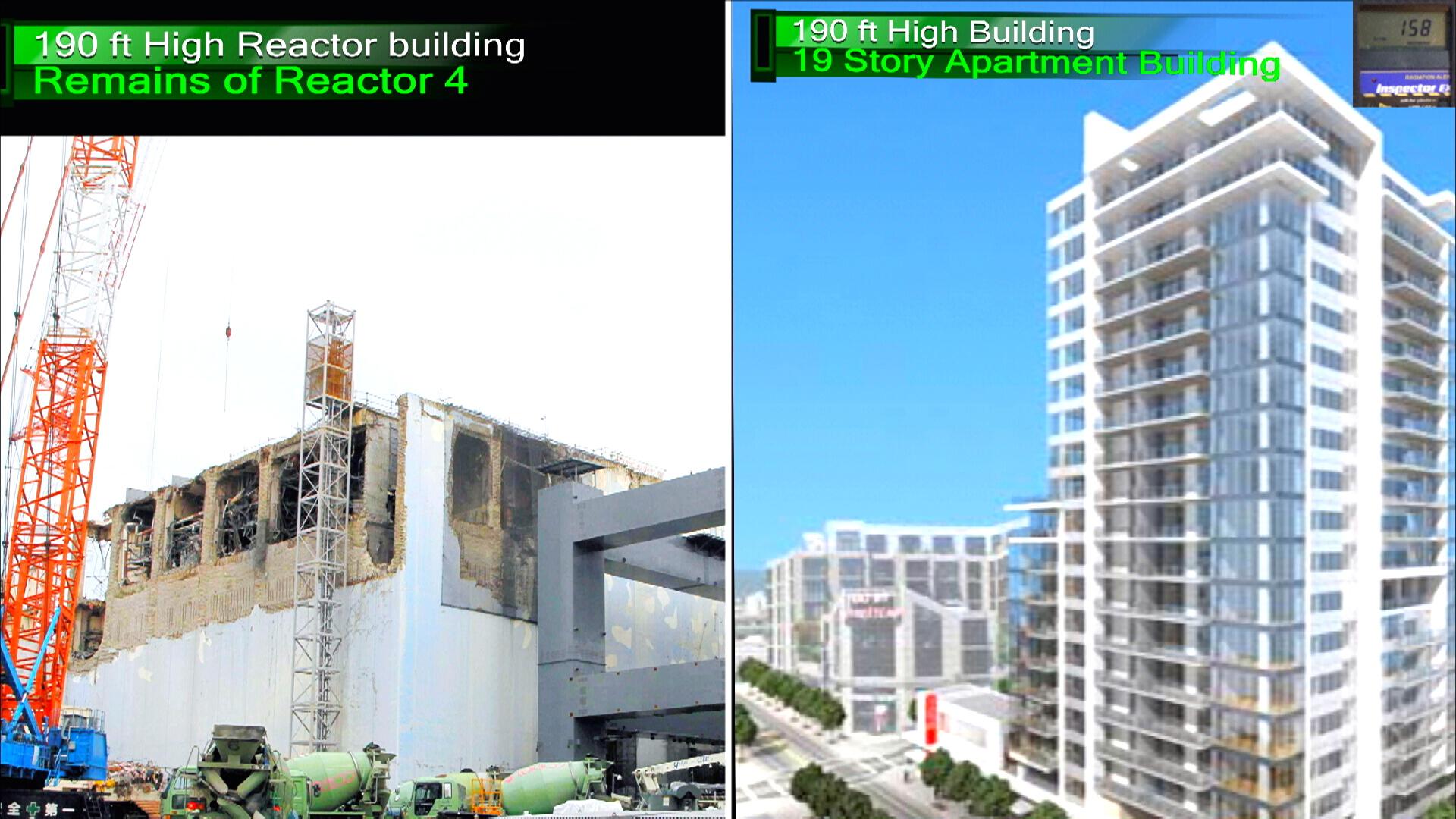 Fukushima Story 319.jpg