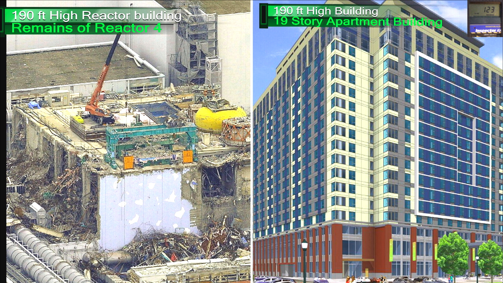 Fukushima Story 323.jpg