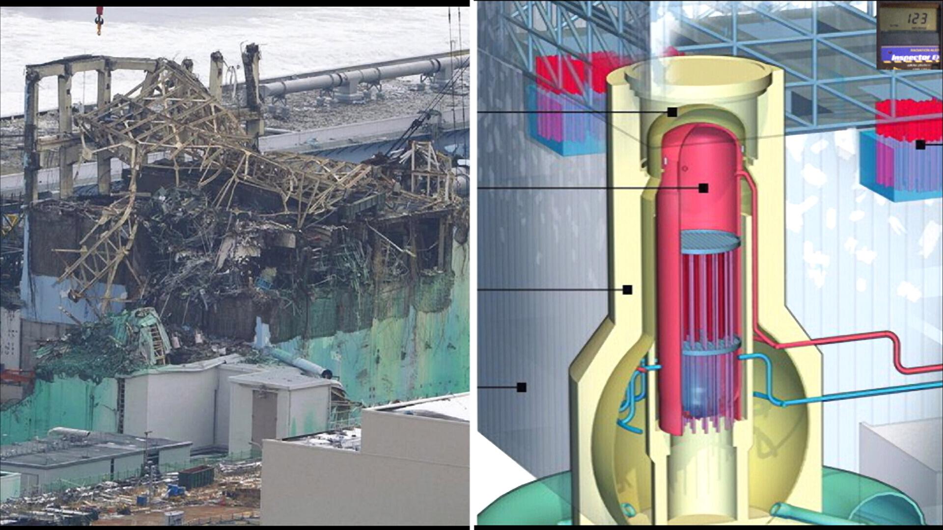 Fukushima Story 467.jpg