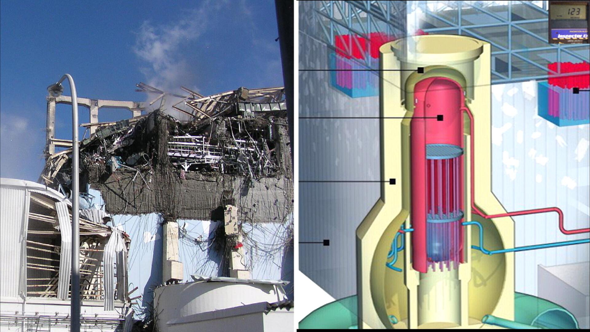 Fukushima Story 482.jpg