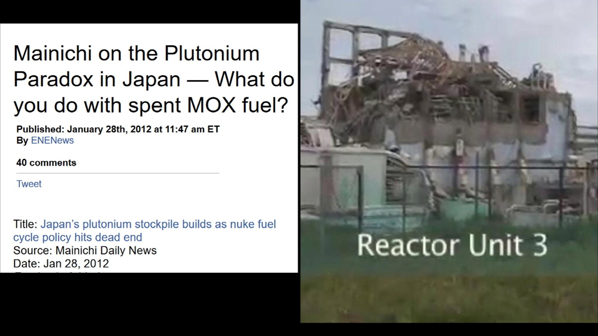 Fukushima 1080  HQ 25.jpg