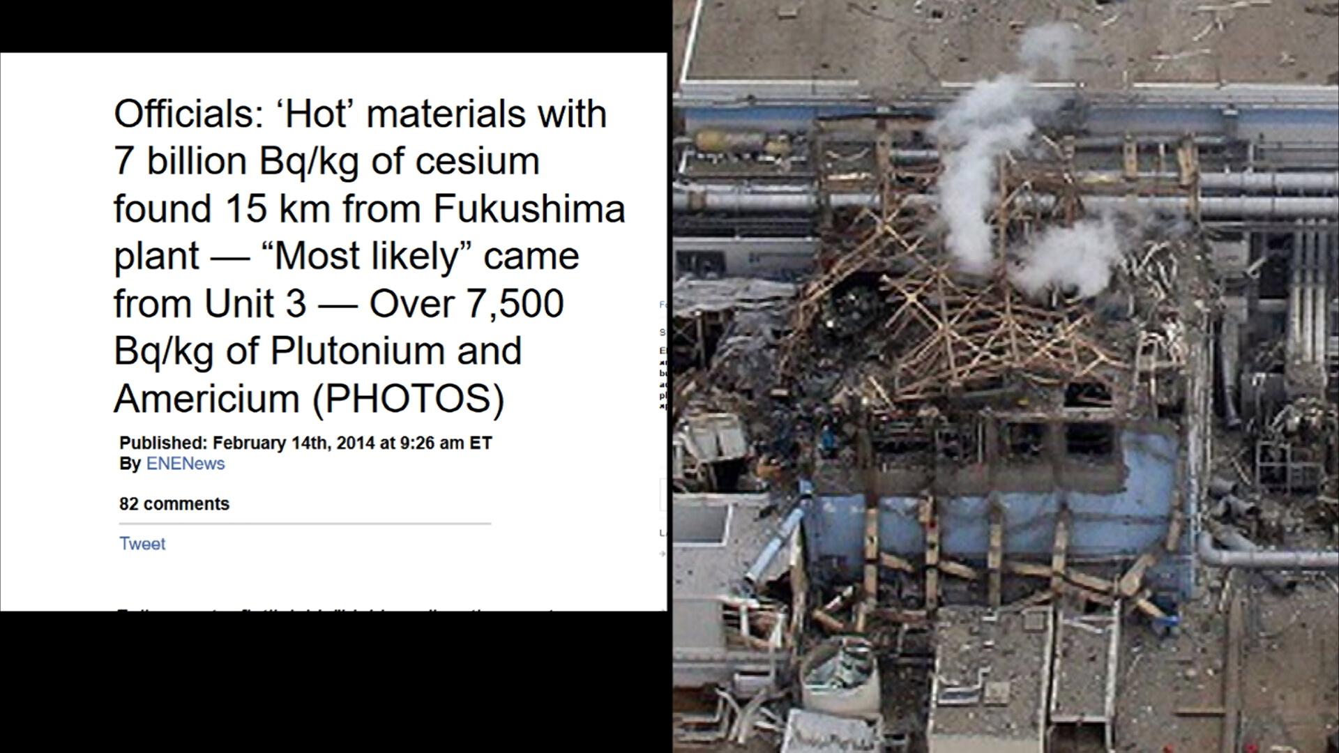 Fukushima 1080  HQ 34.jpg