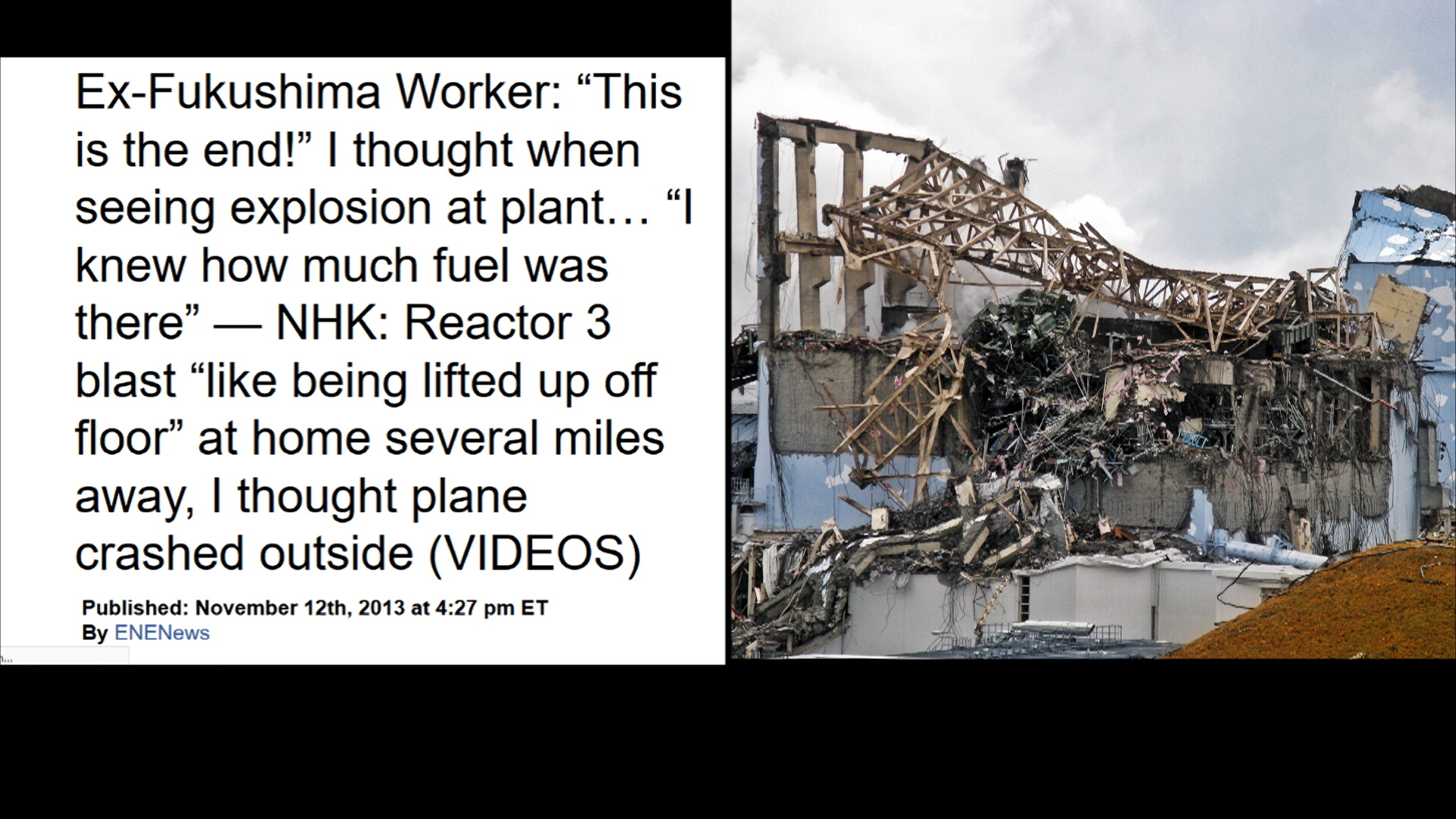 Fukushima 1080  HQ 38.jpg