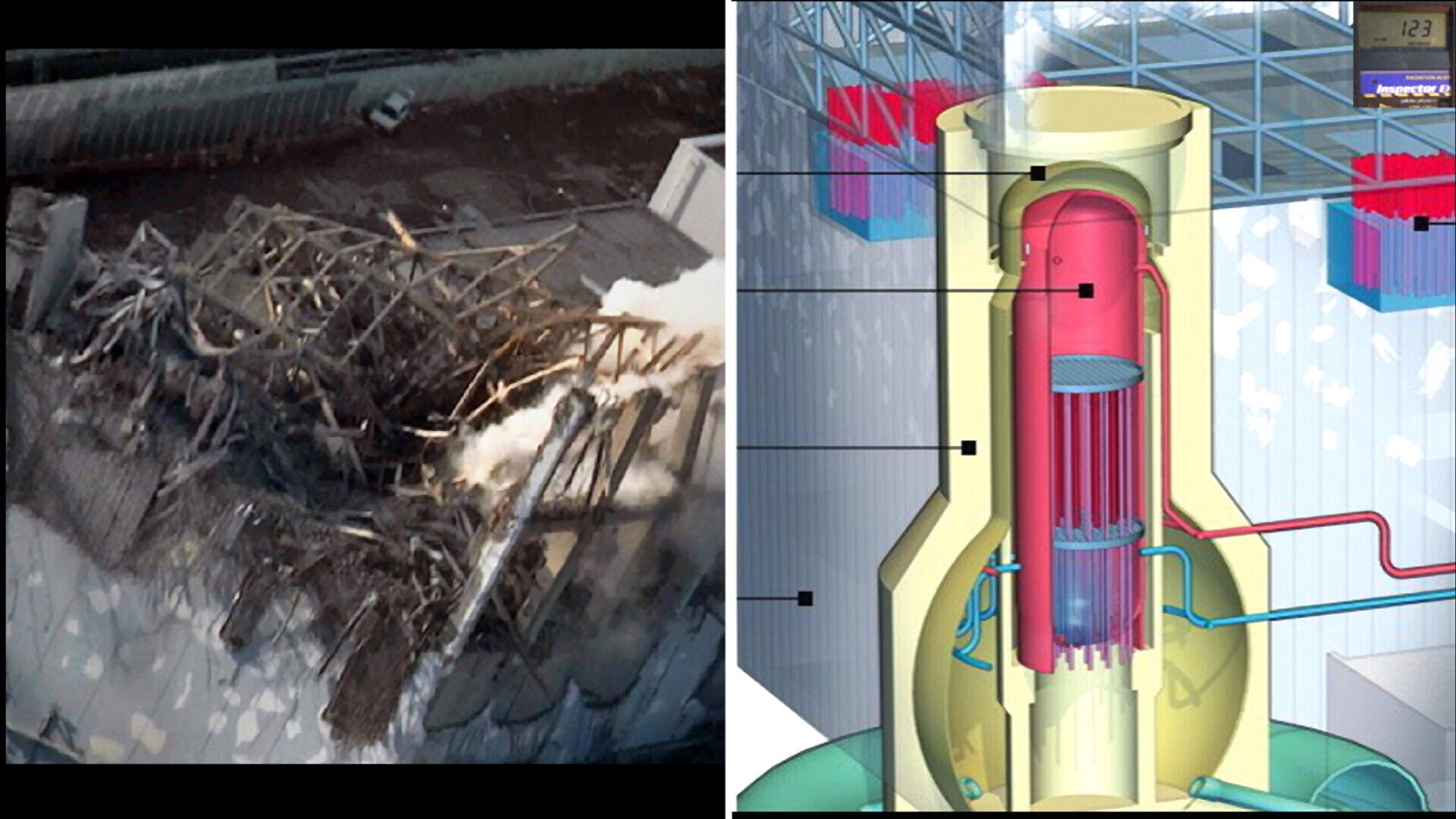 Fukushima Story 468.jpg