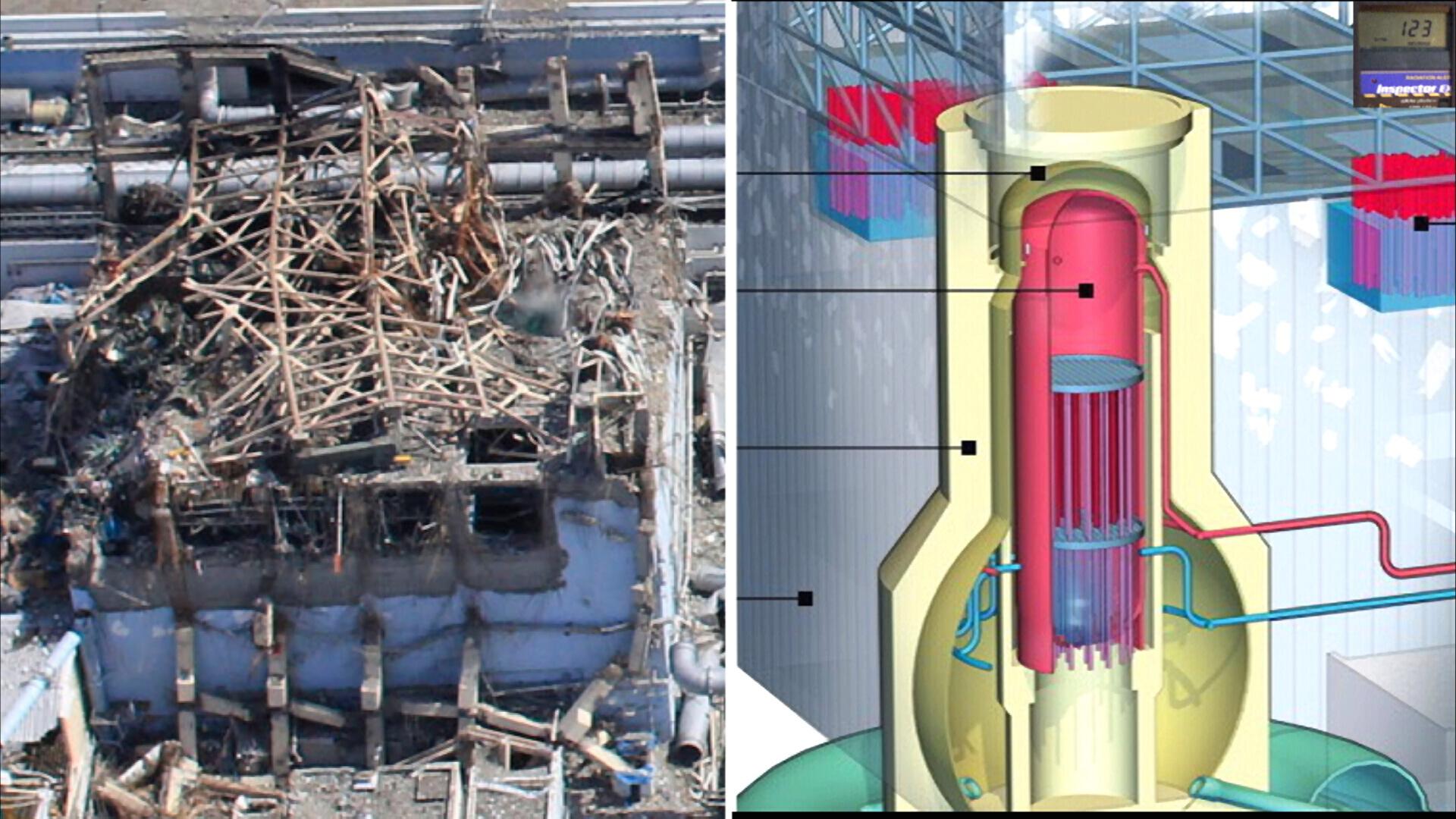 Fukushima Story 470.jpg