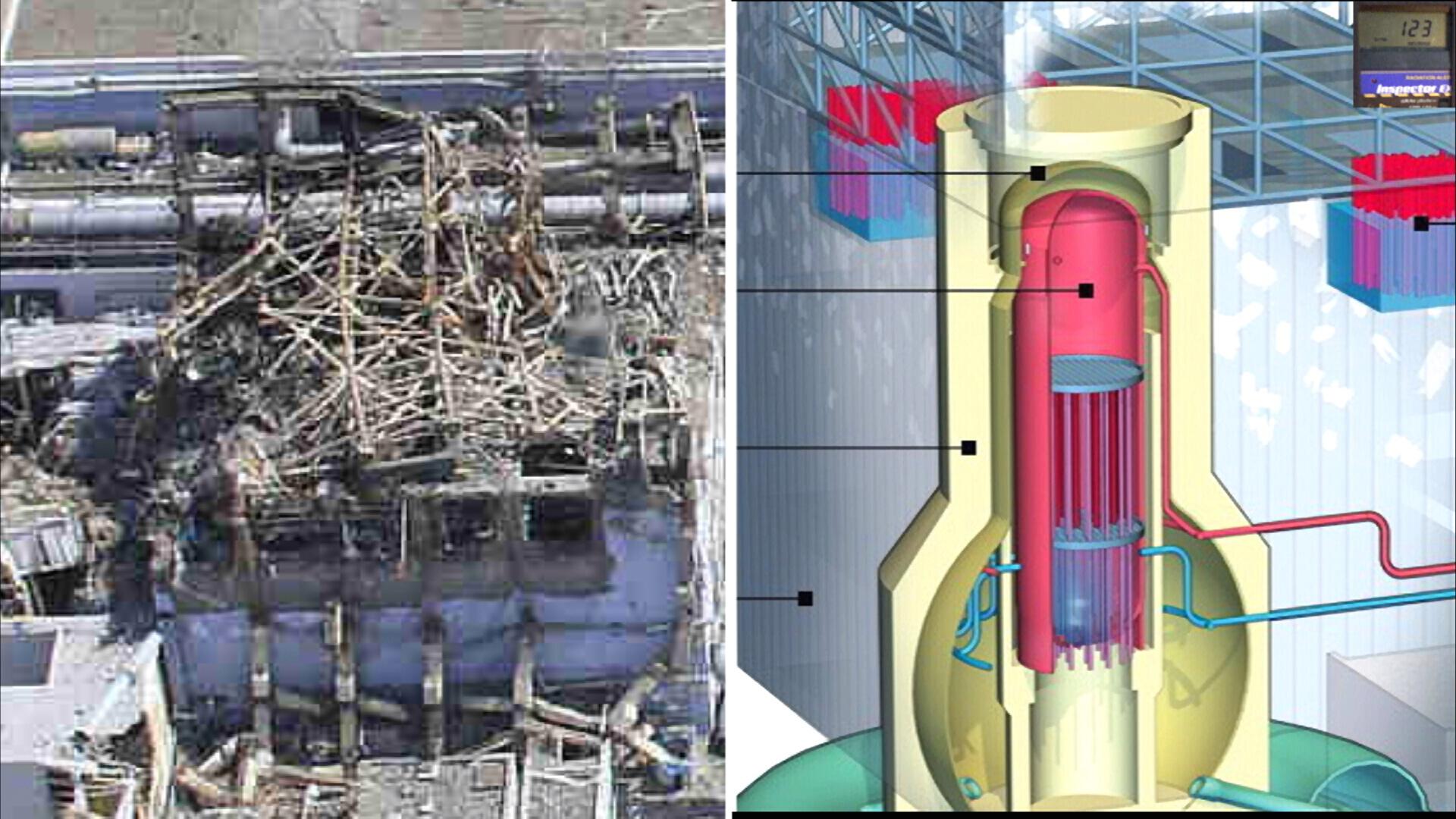 Fukushima Story 472.jpg