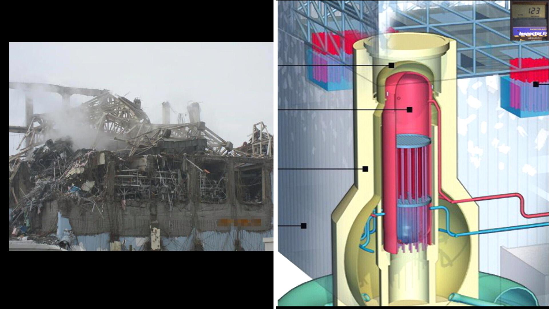 Fukushima Story 477.jpg