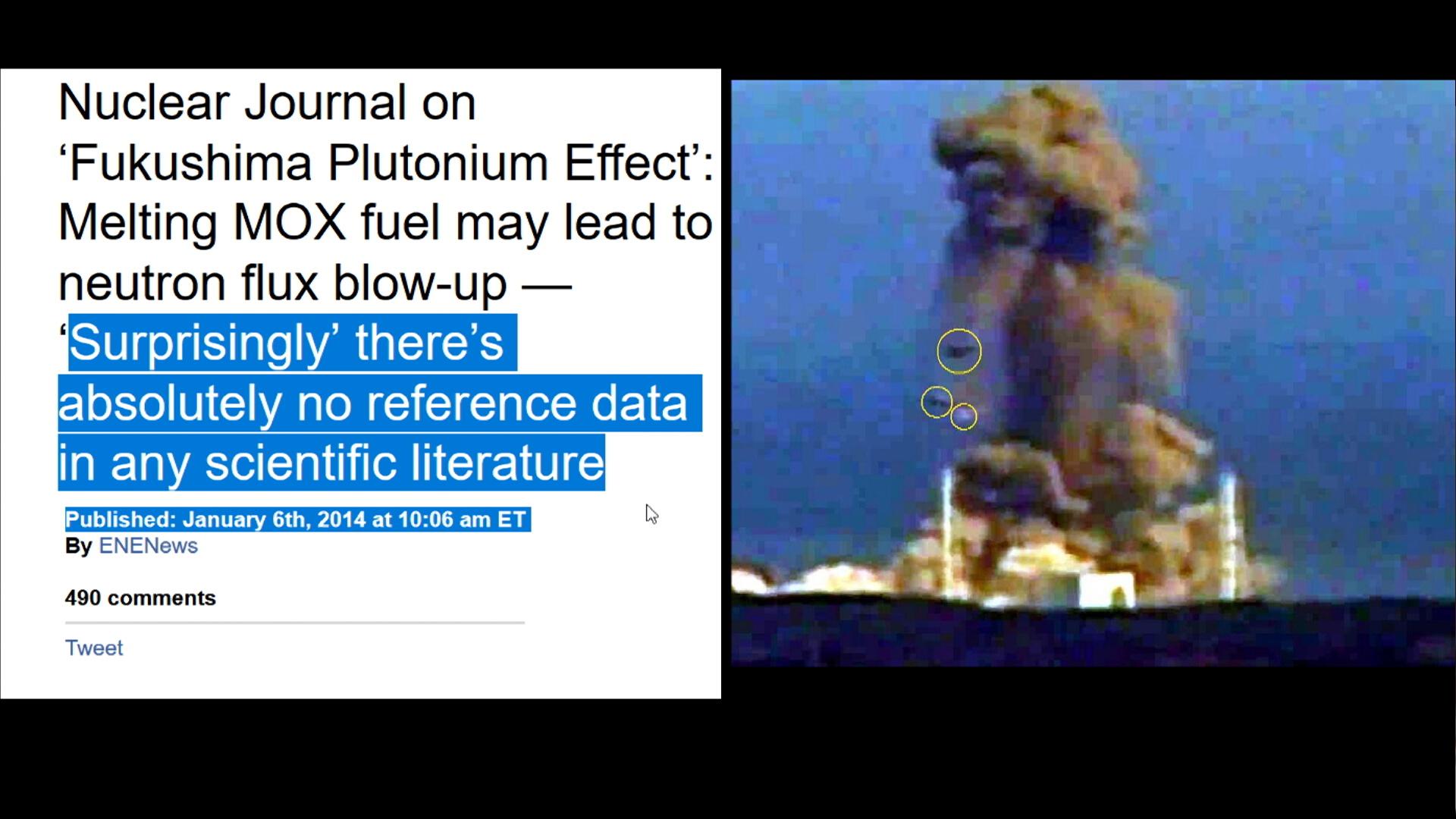 Fukushima 1080  HQ 7.jpg