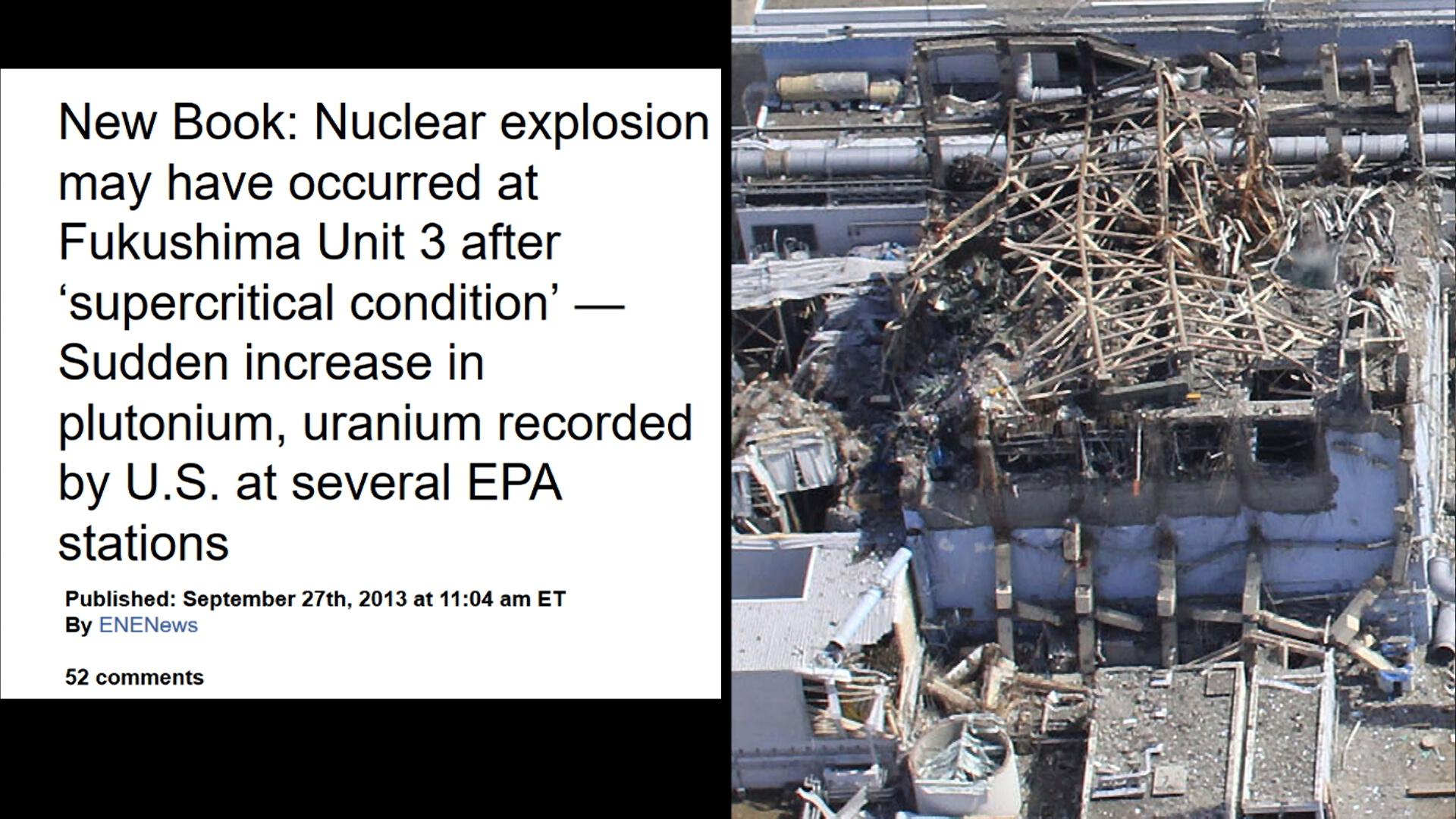 Fukushima 1080  HQ 9.jpg