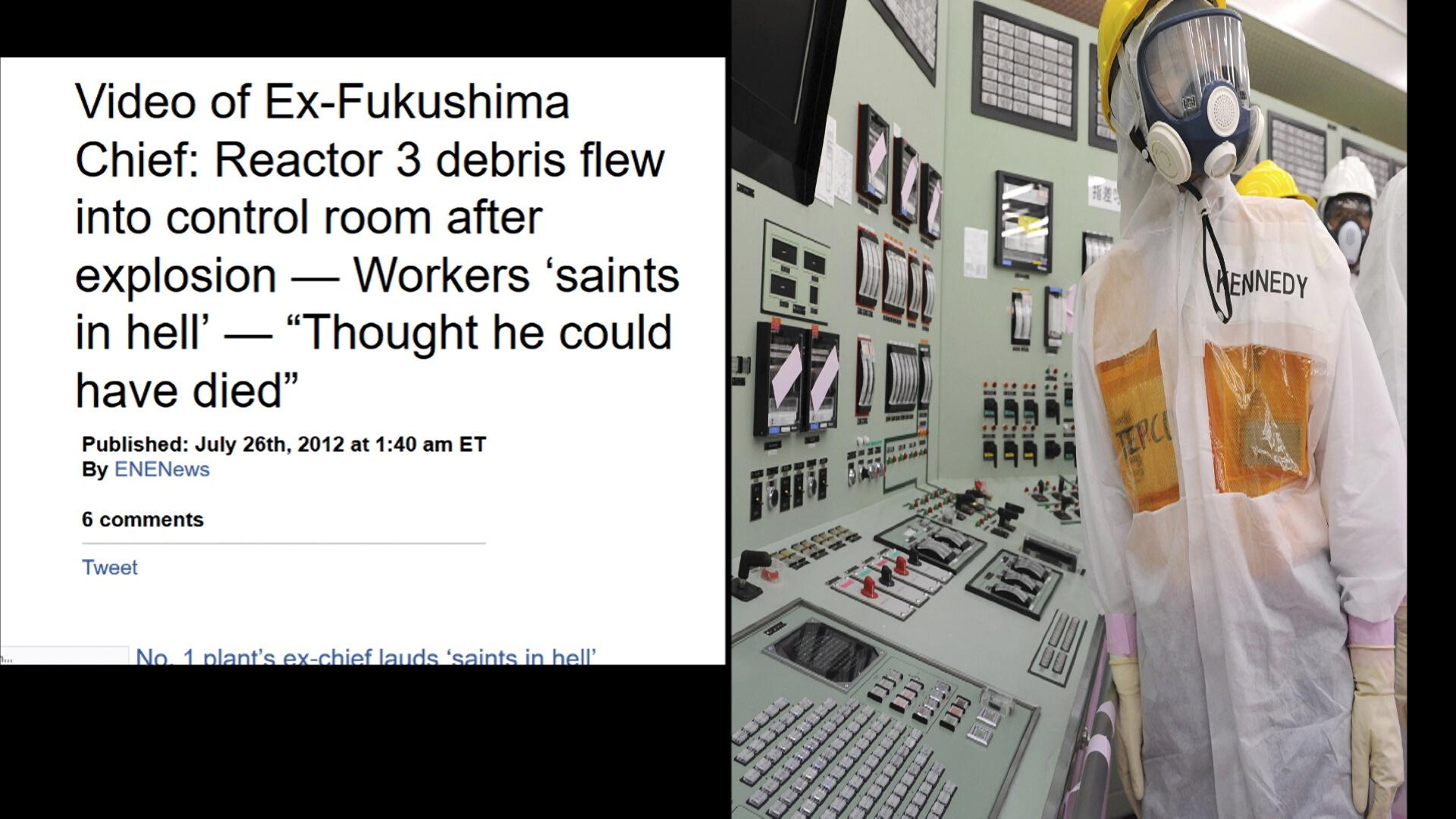 Fukushima 1080  HQ 37.jpg