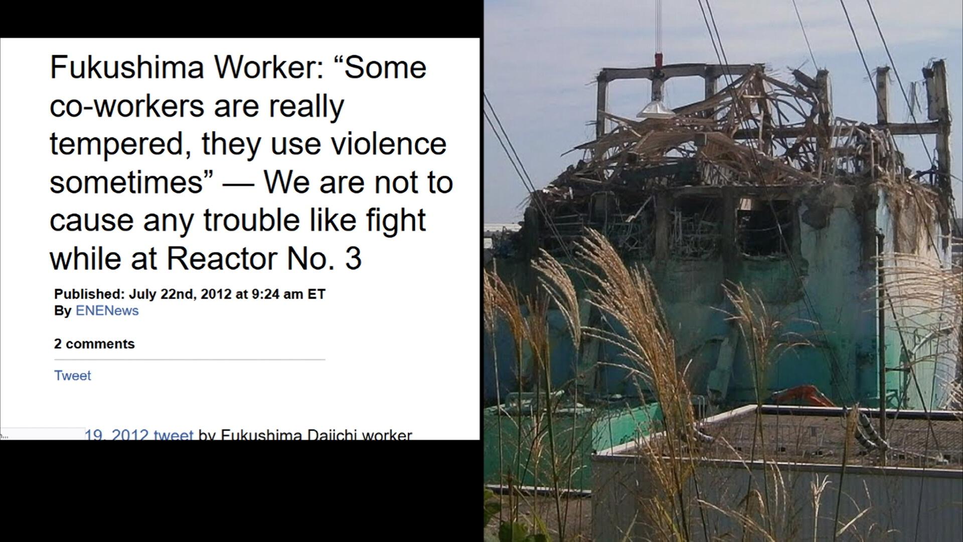 Fukushima 1080  HQ 39.jpg