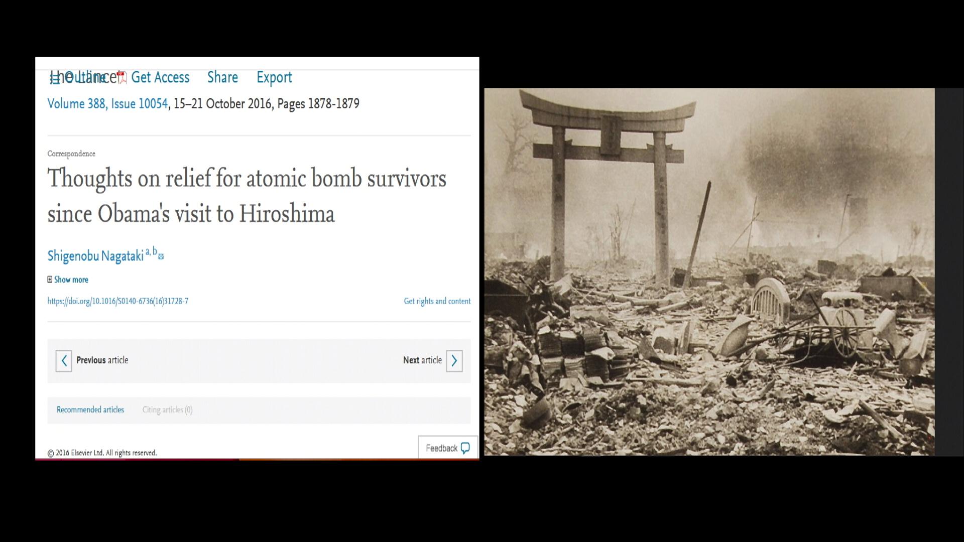 Fukushima 1080  HQ 102.jpg