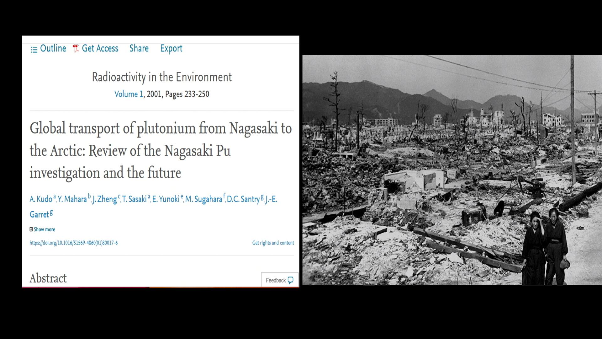 Fukushima 1080  HQ 127.jpg