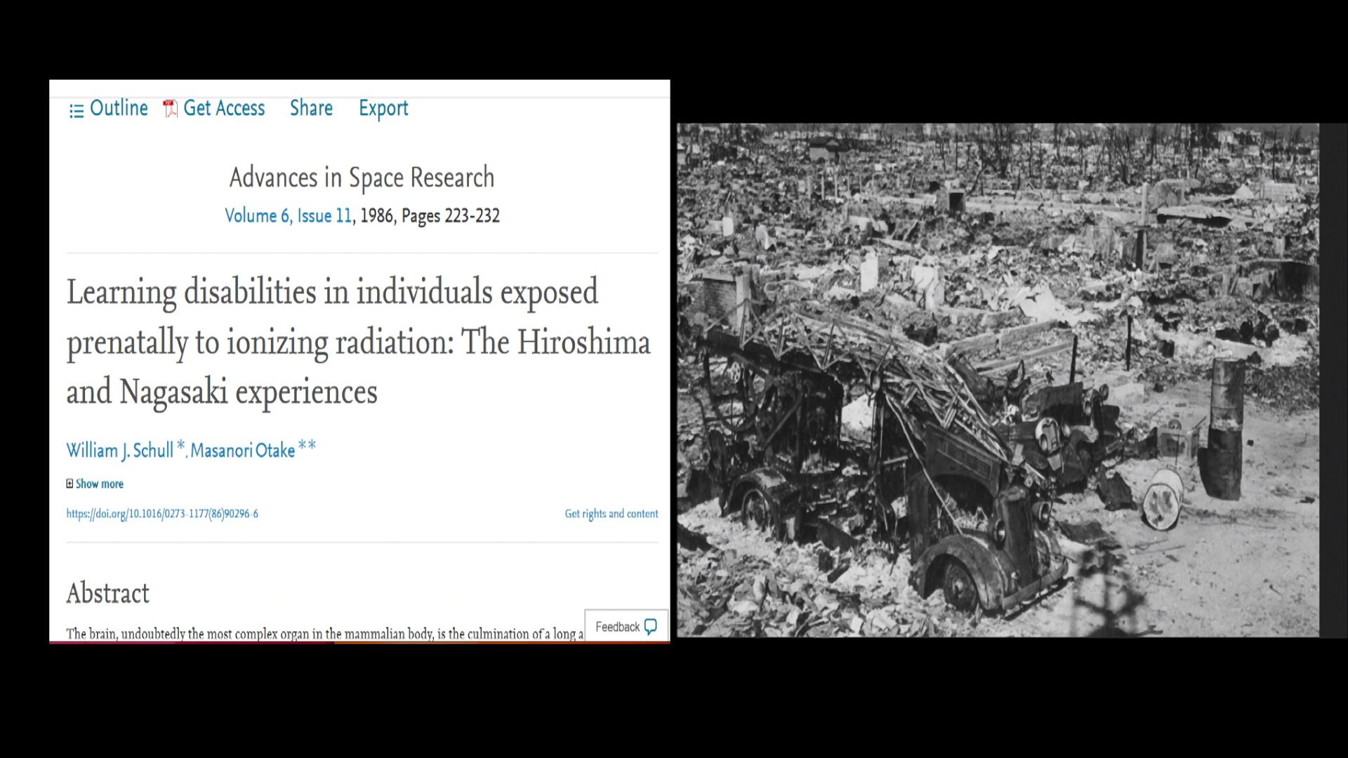 Fukushima 1080  HQ 133.jpg