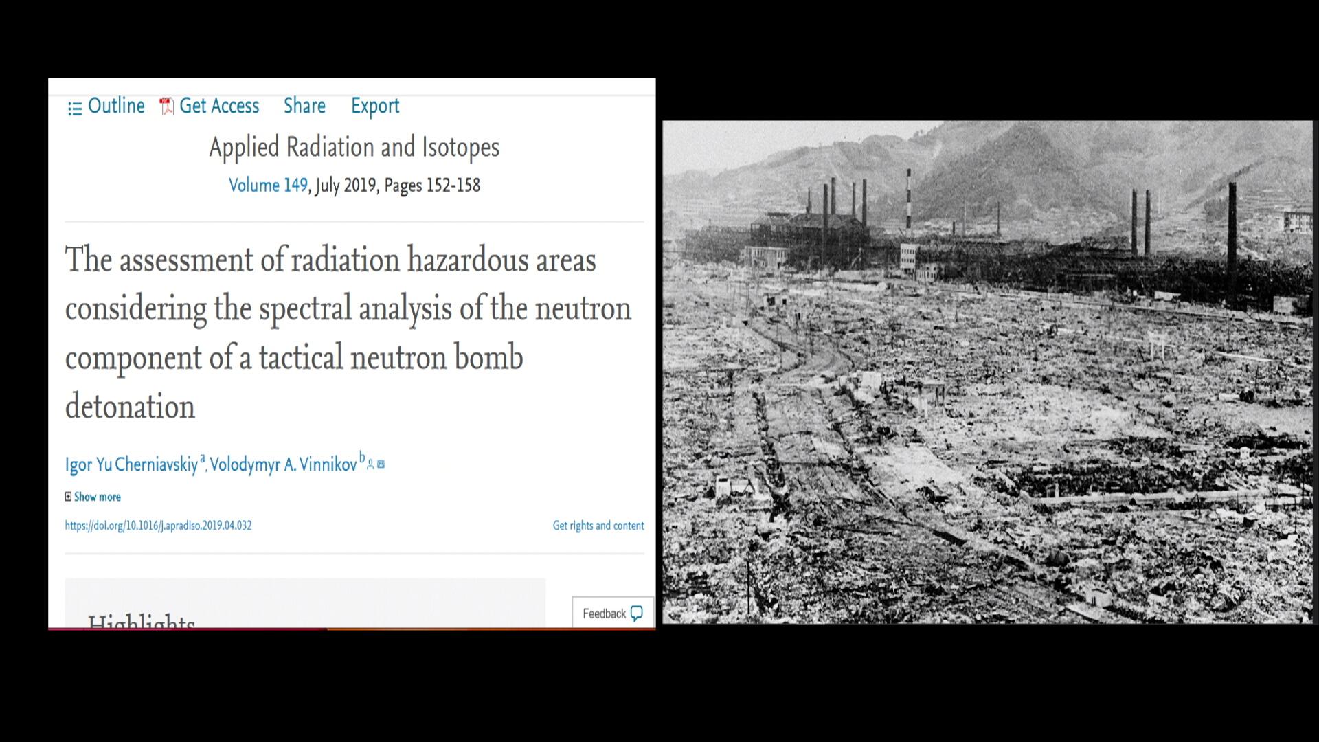 Fukushima 1080  HQ 137.jpg