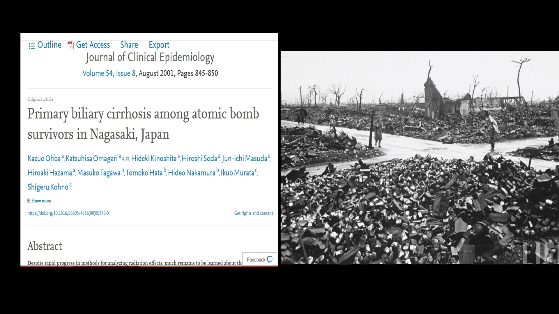 Fukushima 1080  HQ 149.jpg