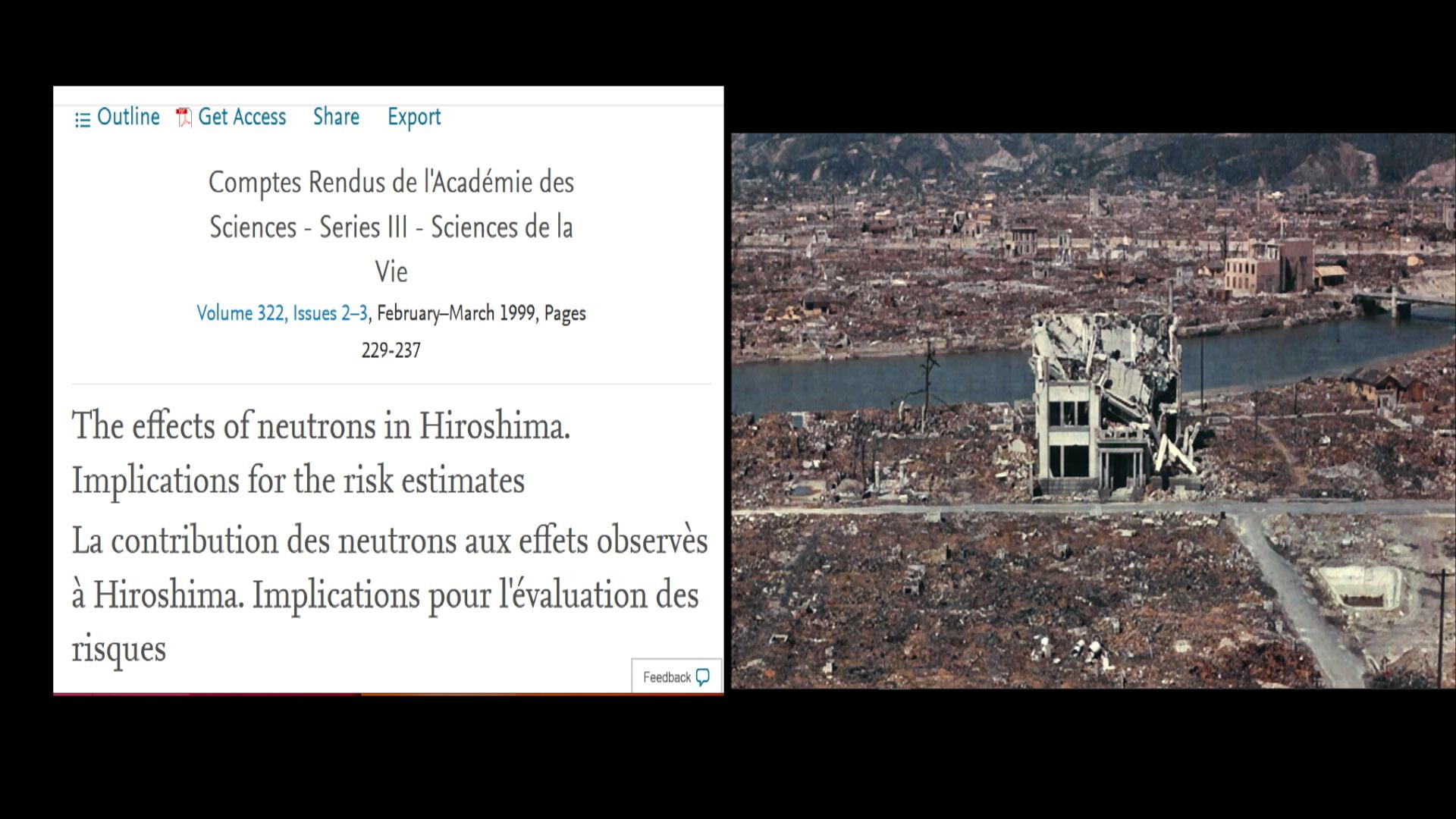 Fukushima 1080  HQ 158.jpg