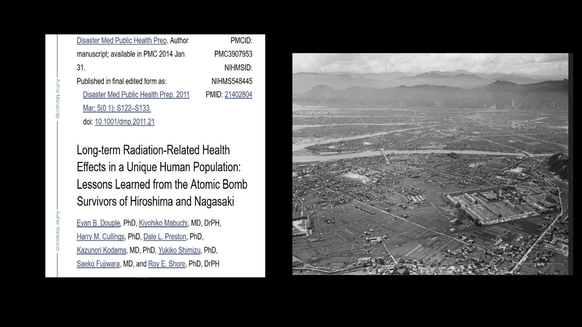 Fukushima 1080  HQ 222.jpg