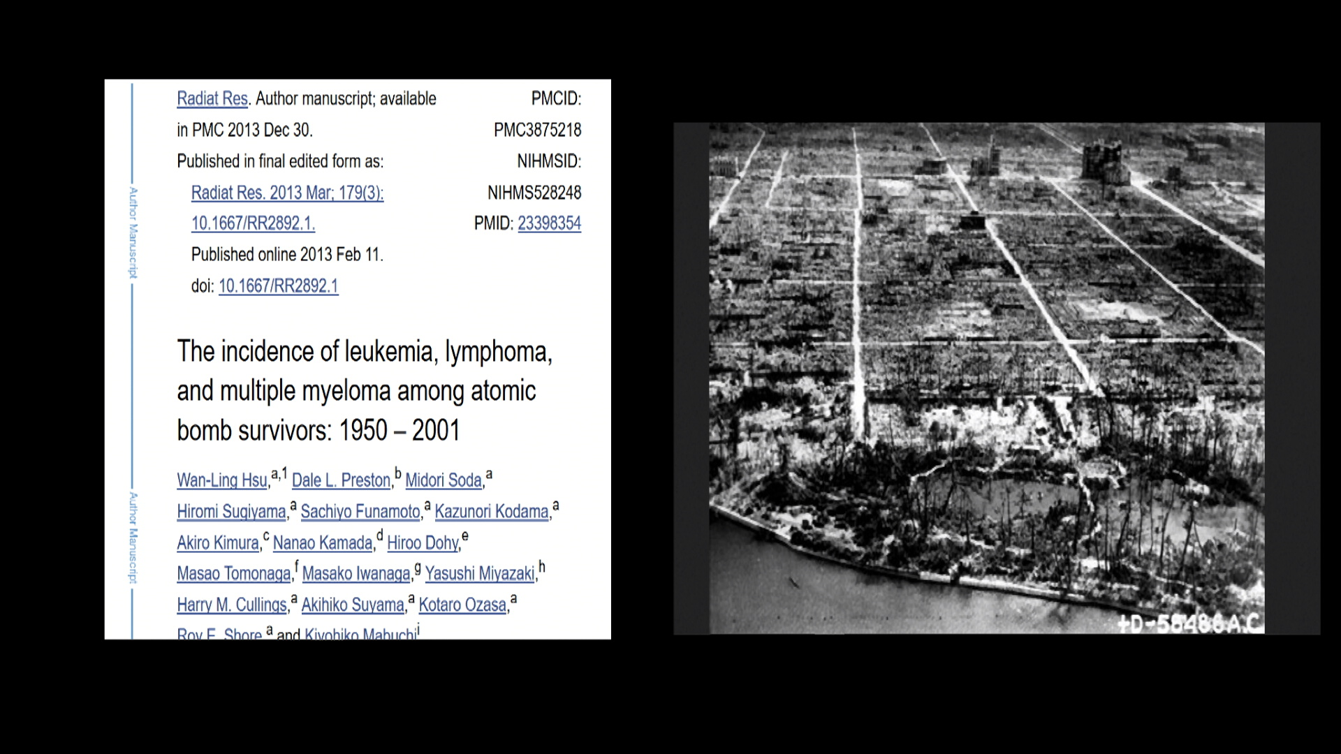Fukushima 1080  HQ 224.jpg