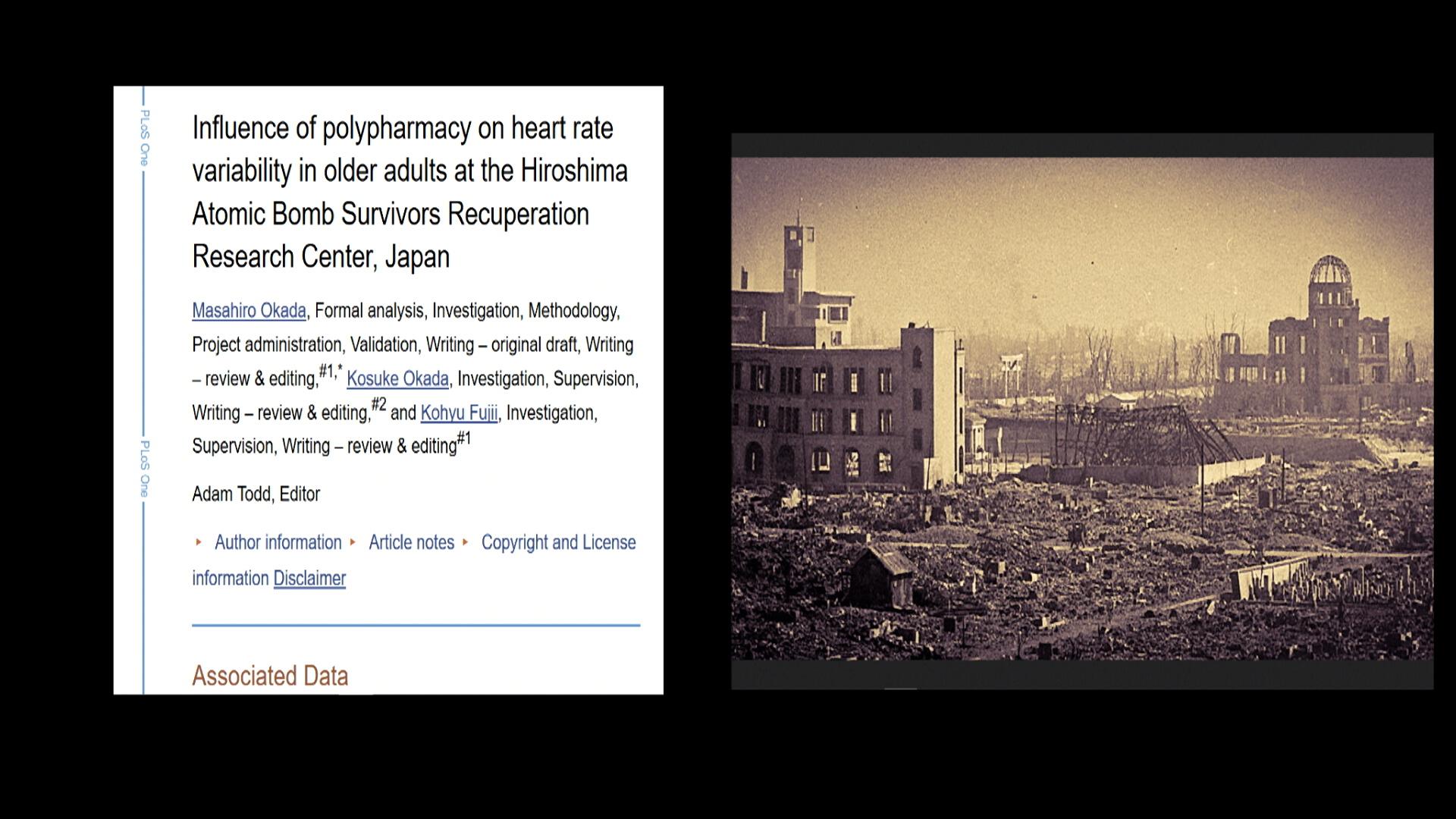 Fukushima 1080  HQ 223.jpg