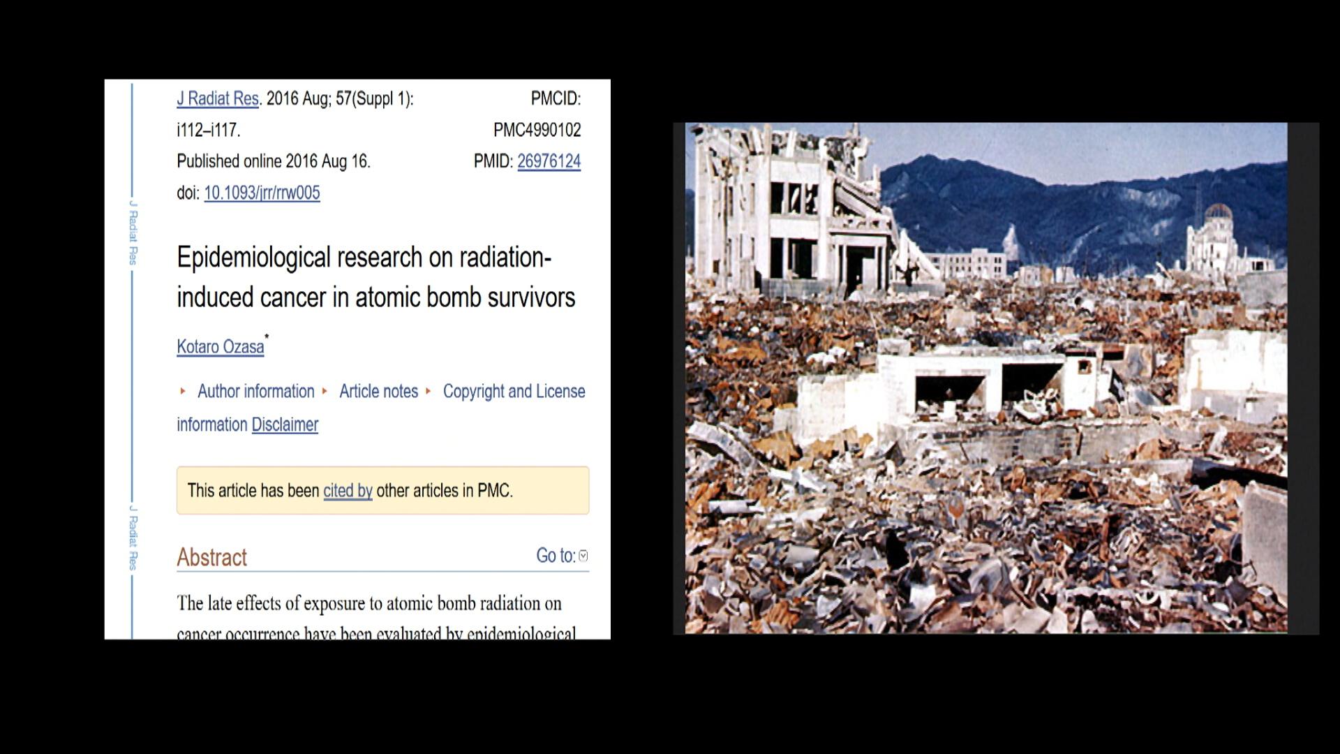 Fukushima 1080  HQ 225.jpg