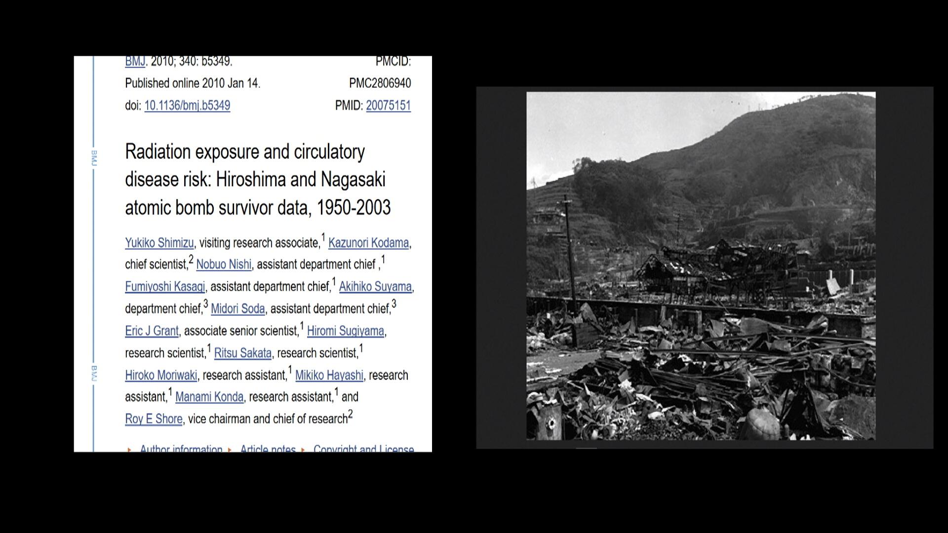 Fukushima 1080  HQ 241.jpg