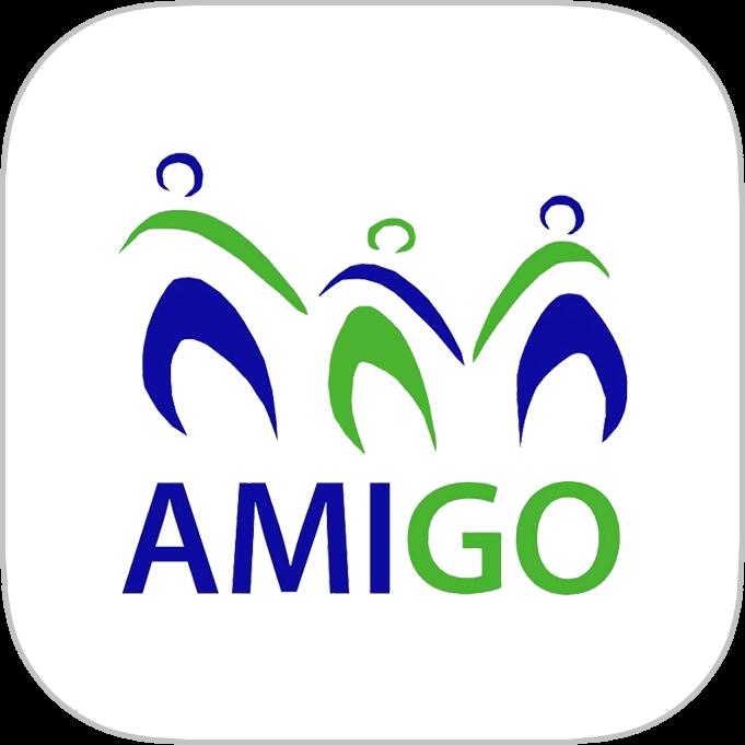 AppIcon_amigo_small.png