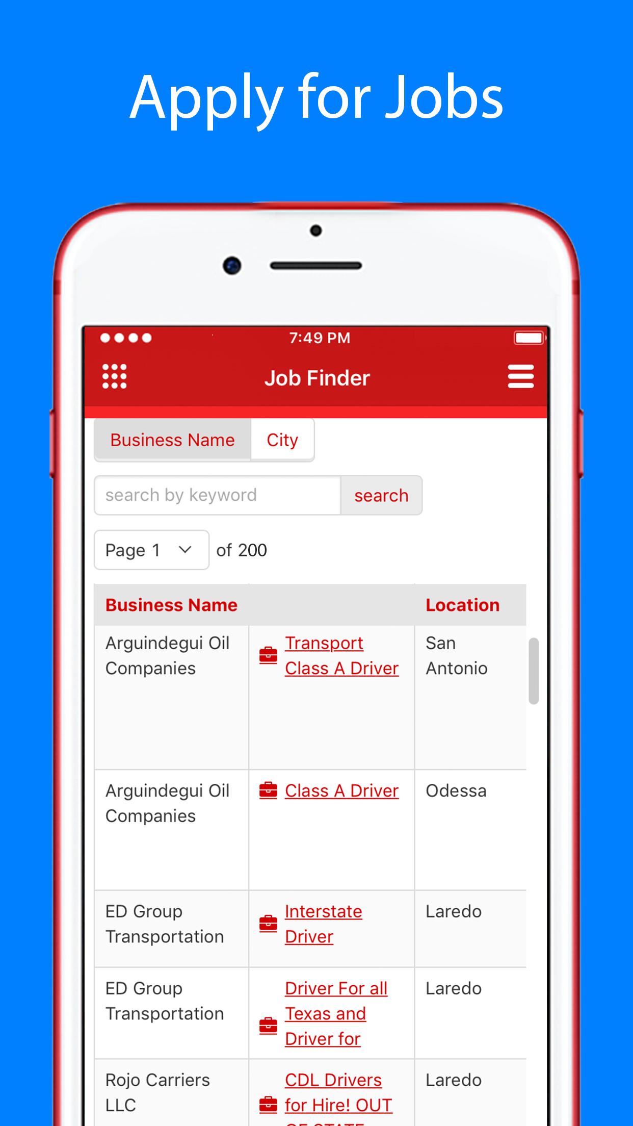 2 Apply for Jobs.jpg