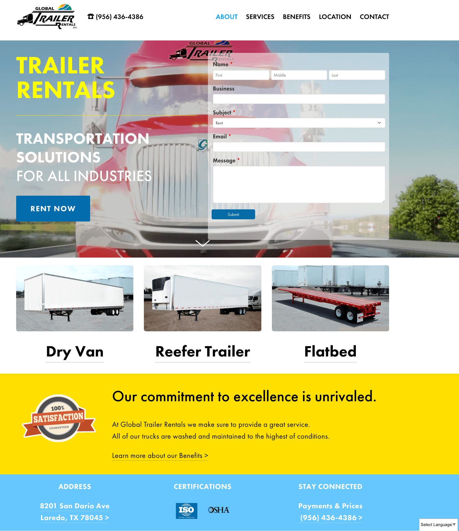 GTR TRUCKS WEBSITE.png