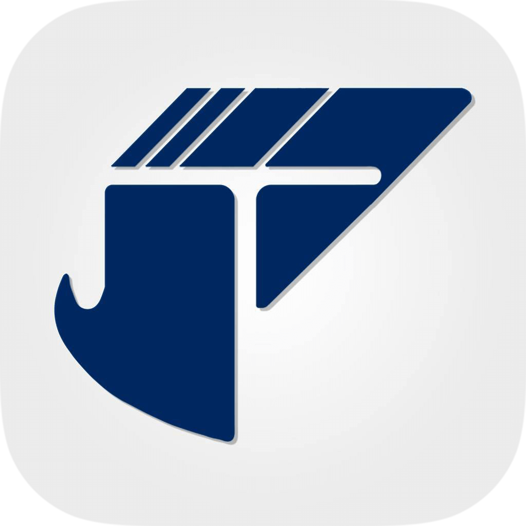 itd app icon.png