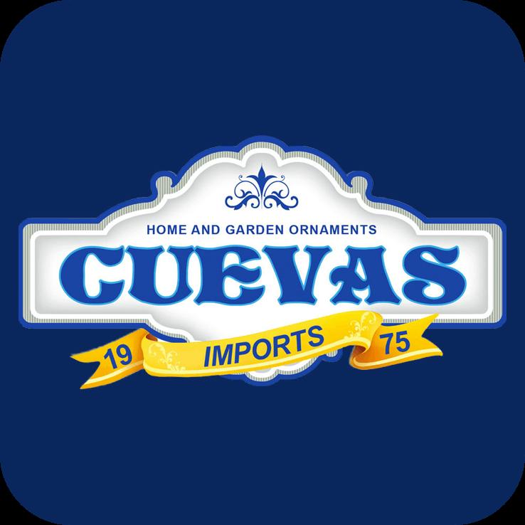 cuevas imports app icon.png