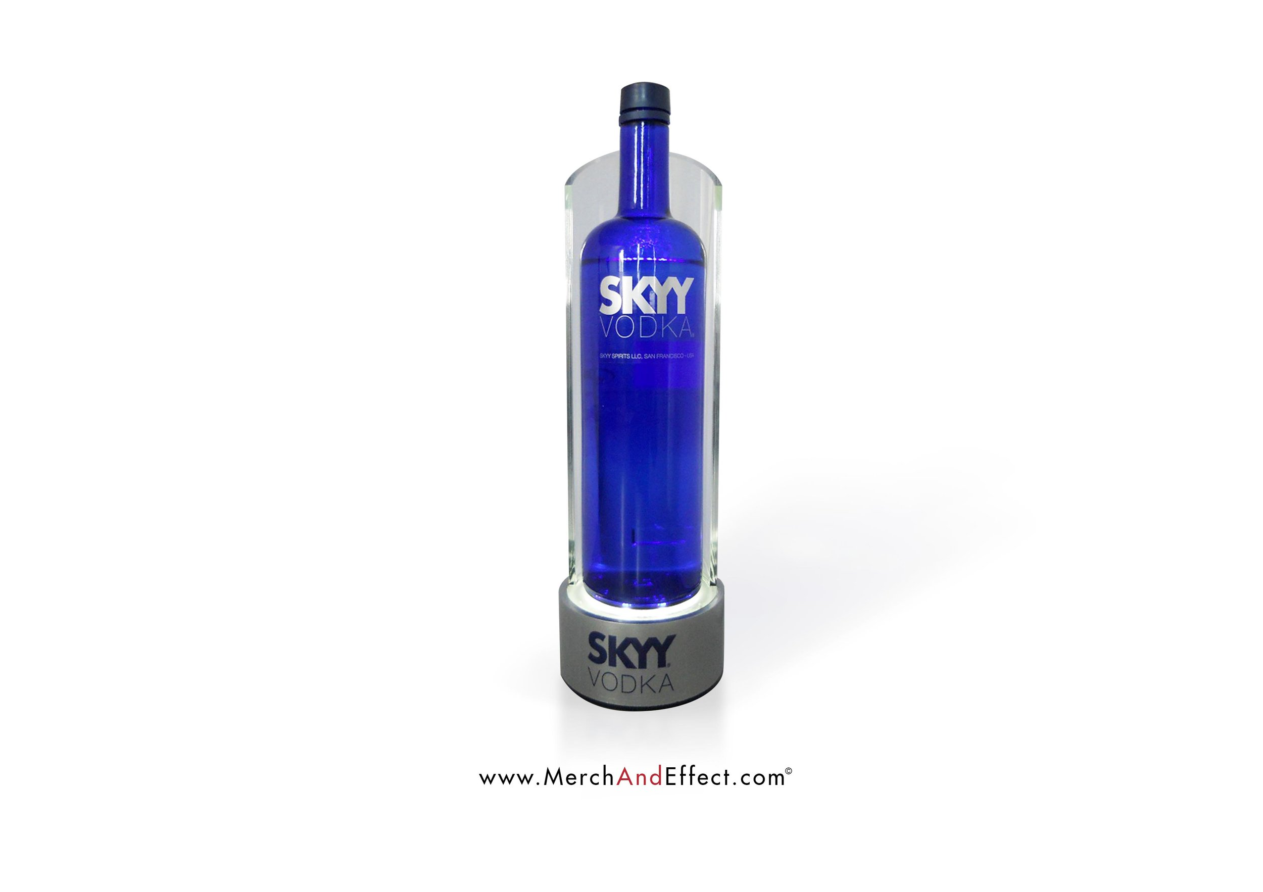 ming bottle glorifier.jpg