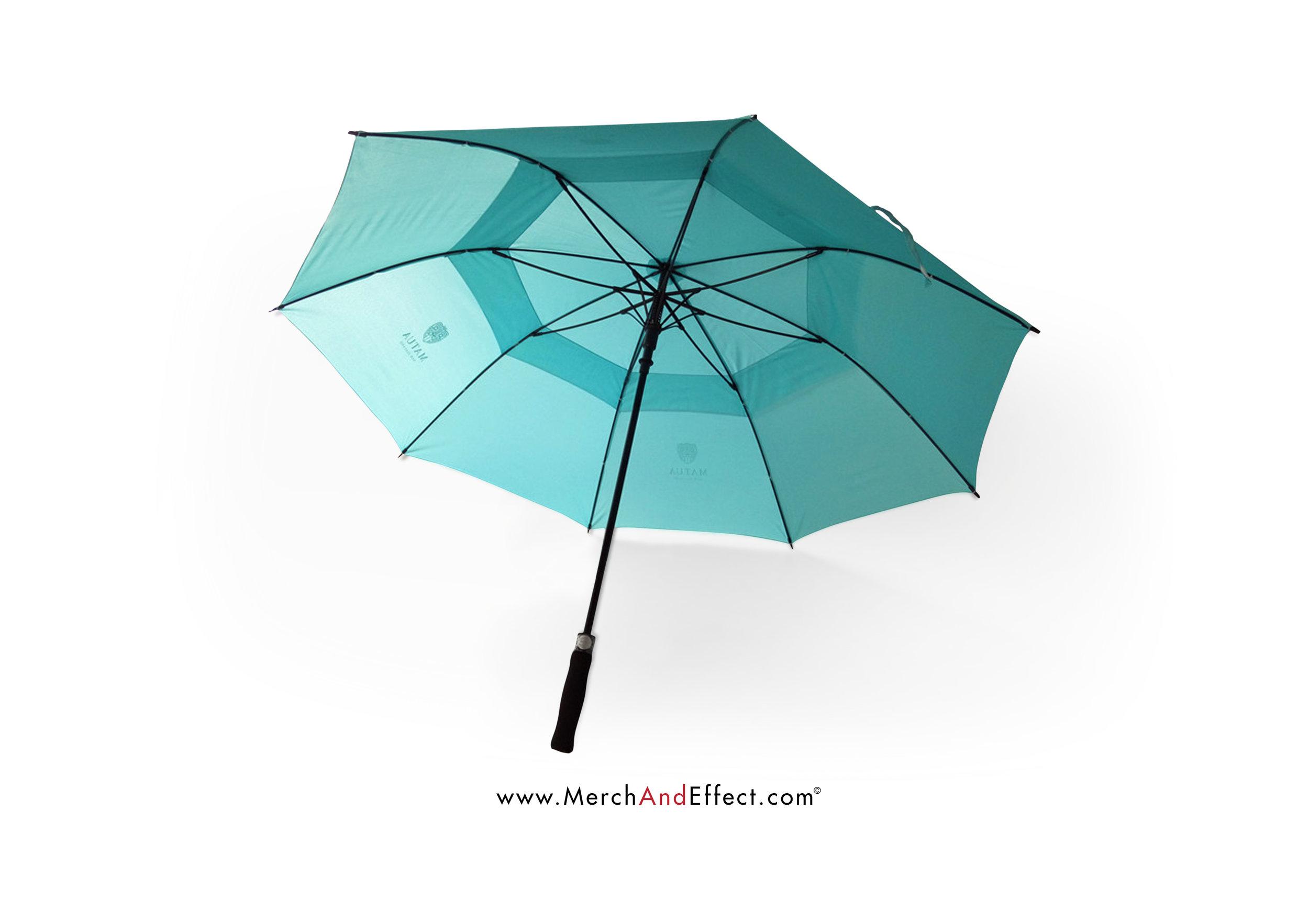 Matua_Umbrella.jpg