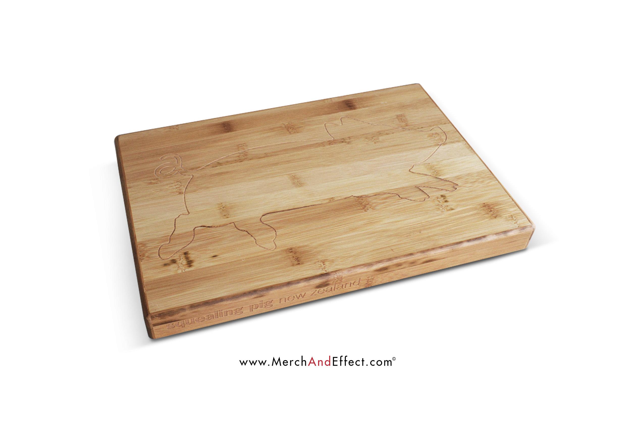 Squealing Pig Chopping Board.jpg