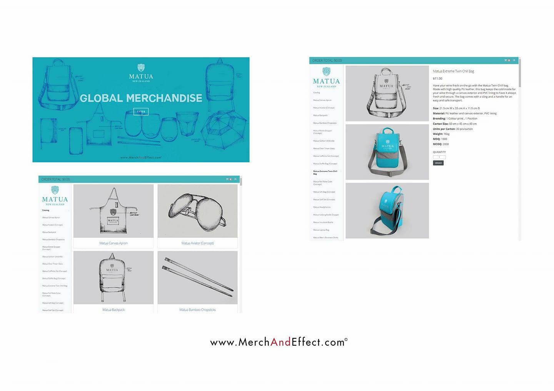 MATUA Online Catalogue.jpg