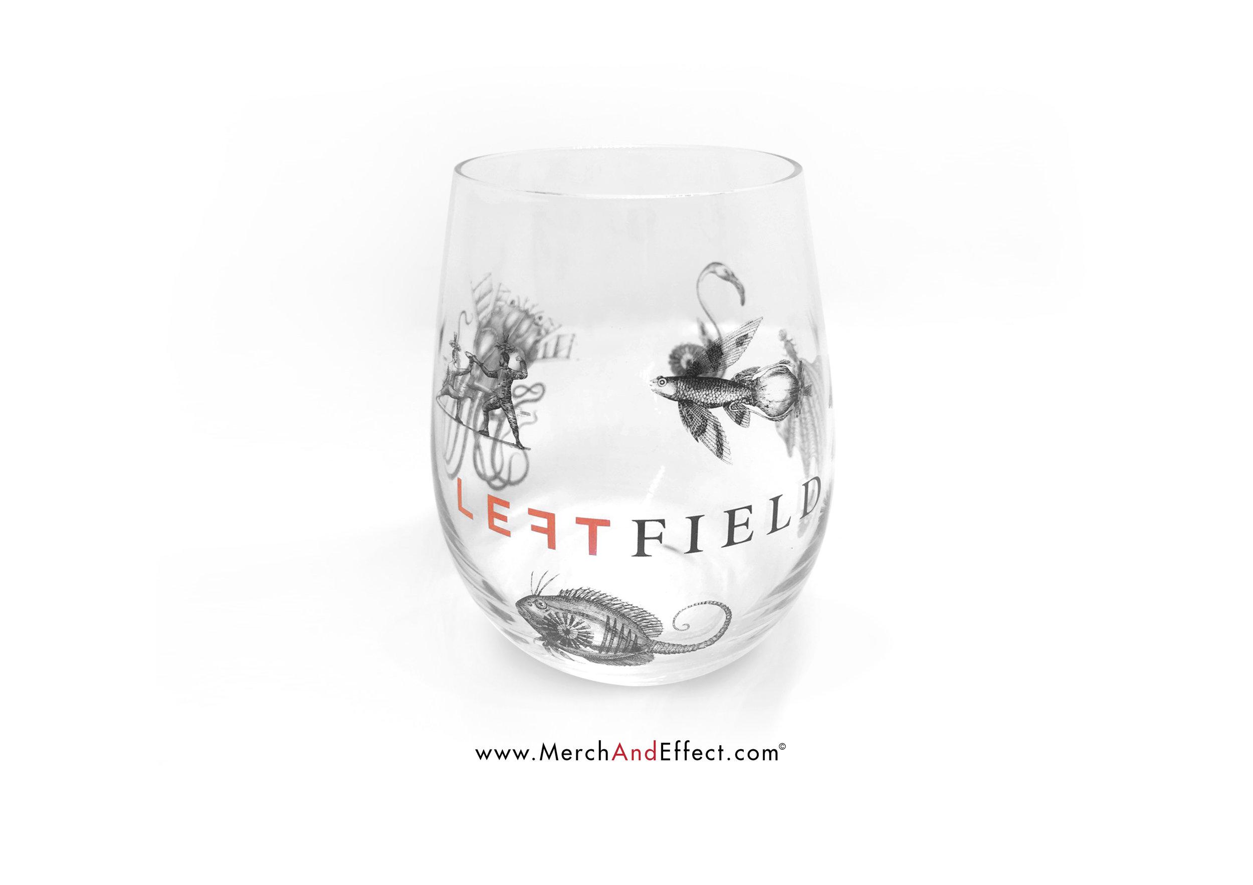 LeftField Glass.jpg