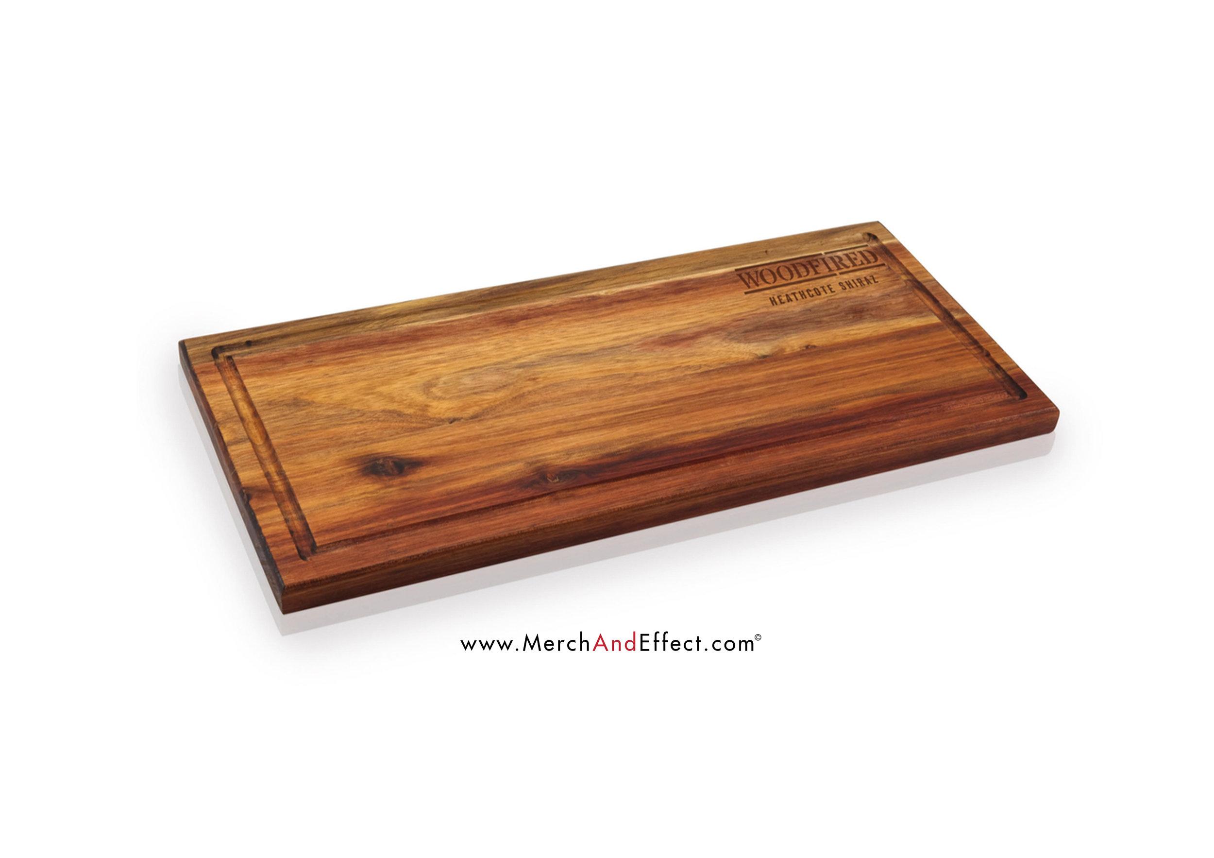 Woodfired_Chopping Boardt.jpg