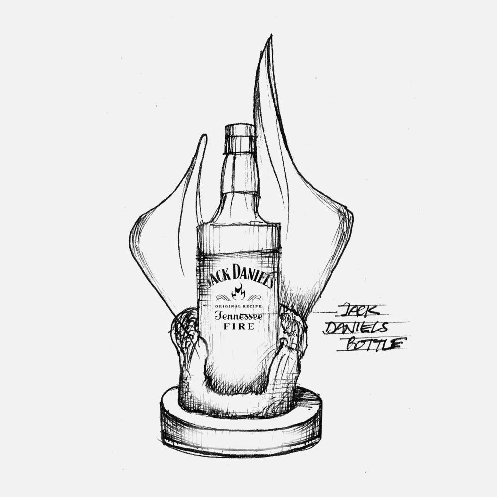 "<a href=""https://merchandeffect.com/jack-daniels"">Jack Daniel's</a>"