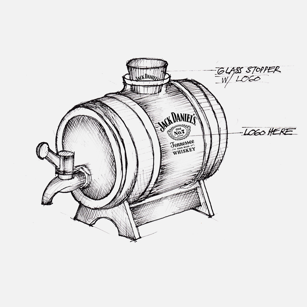 barrel.png
